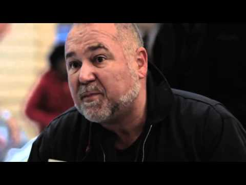 Robert Steele: A Powerful Message to Every Blogger, Researcher, Activist