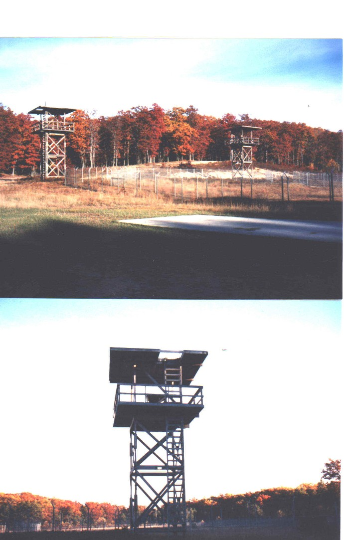 05E-10-03-04-concentration_camp