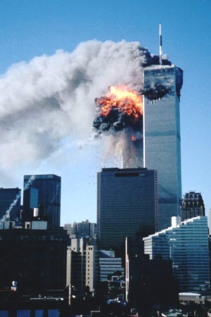 SEPTEMBER 11, 2001: Insider Trading 9/11 … the Facts Laid Bare
