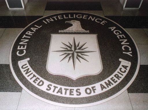 CIA & Mossad Death Squads Exposed In Syria