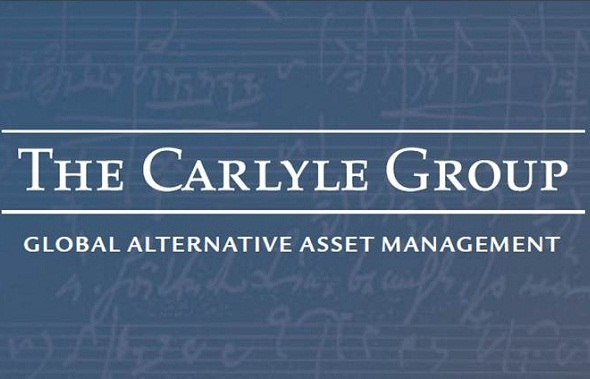 CarlyleGroup