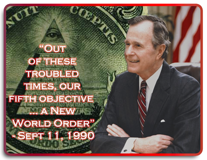 George_HW_Bush_NWO