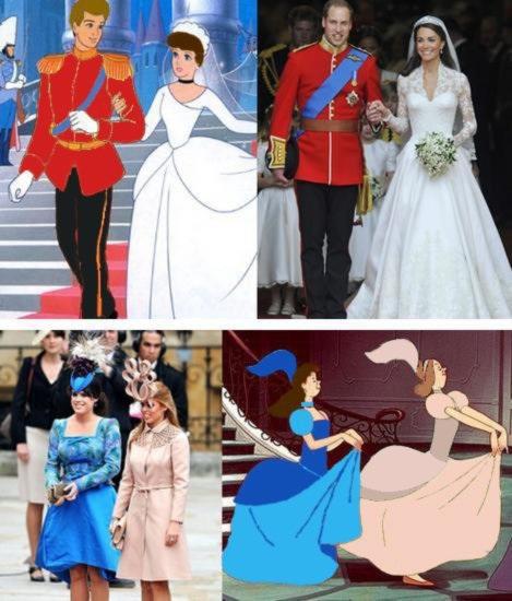 The Illuminati Royalty Program