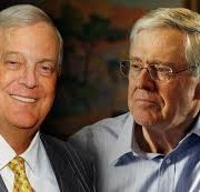 Koch Brothers Rip-Off Taxpayers – Former Employee Comes Clean