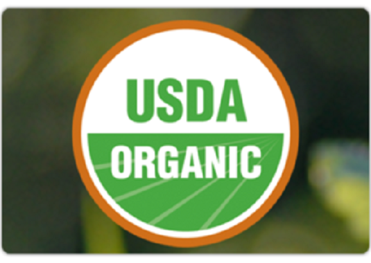ORGANIC: Consumer Archive Articles