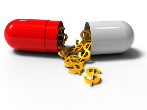 Profit Pill