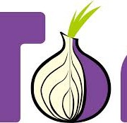 TOR Made for USG Open Source Spying Says Maker
