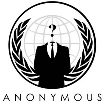 Anonymous Service – The Ultimate International Career