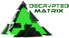May 7, 2013 – Decrypted Matrix Radio: FBI Total Surveillance, Drone Armies, Kokesh's March, Boston Bomber, Whitehouse Warns Governors, Syria Darknet, CIA Cash for Karzai