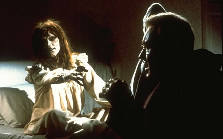Surge in Satanism sparks rise in demand for exorcists, says Catholic Church