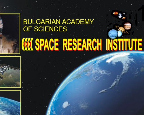Bulgarian Academy Scientists Reported to Be in Touch with Aliens