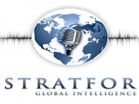 Stratfor disputes OBL killing in Abbottabad