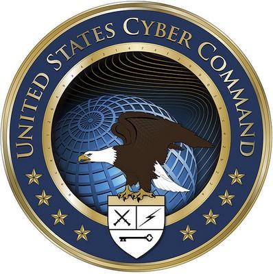 US Cyber Command achieves 'full operational capability,' international cyberbullies be warned