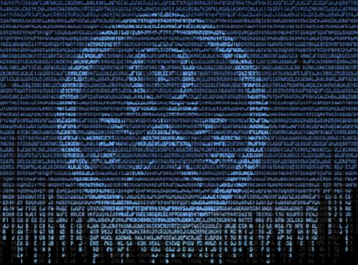 Telecomix Crypto Munitions Bureau