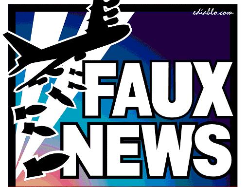 faux-news