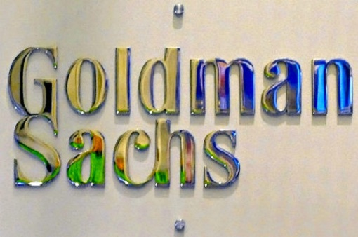 "Executive Director: ""Why I Am Leaving Goldman Sachs"""