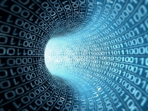 Matrix Breakthrough: Self Correcting 'Computer' Code Discovered in Depths of String Theory