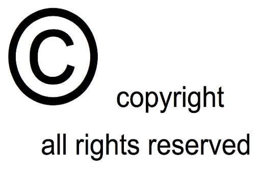 Ithiel de Sola Pool Perfectly Predicted the Future of Copyright in 1984