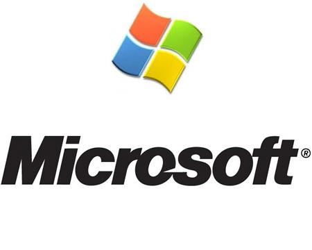 Microsoft Buys Eugenics Technology From Merck