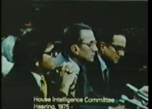 CIA_News