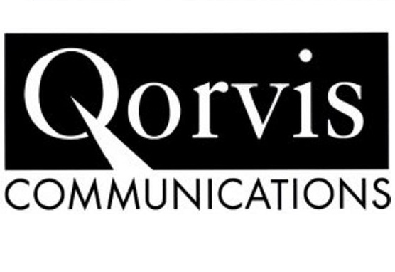 QORVIS: Enabling, Protecting Deadly Regimes Like Bahrain