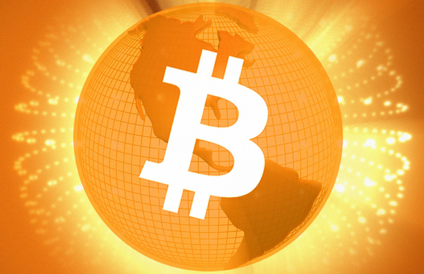 Bitcoins & The Future Of Online Currency