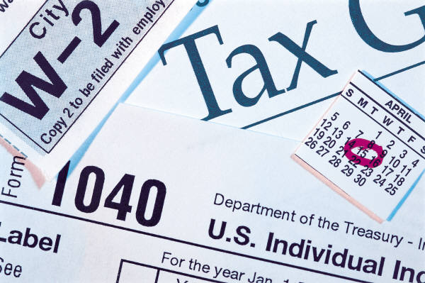IRS_Fraud