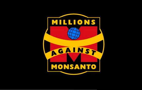 Report: Worldwide Opposition to Monsanto Growing