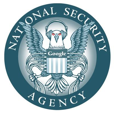 Whistleblower: The NSA Is Lying–U.S. Government Has Copies of Most Of Your Emails