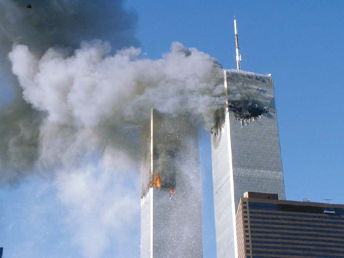 9/11: Reality and the Beliefs of the Military and Clandestine Community