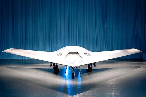 TOP SECRET AEROSPACE TECHNOLOGY: Michael Schratt – Beyond Blue