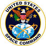 US Space Command: The Proof is in the Patches