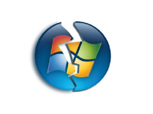 Hack Like a Pro: How to Exploit and Gain Remote Access to PCs Running Windows XP