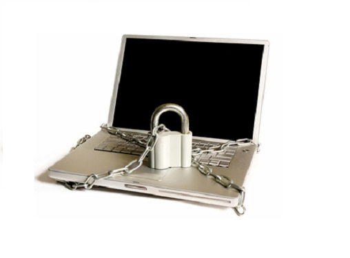 Encryption Becomes Illegal In the UK: Jail Time For Failure To Provide Keys