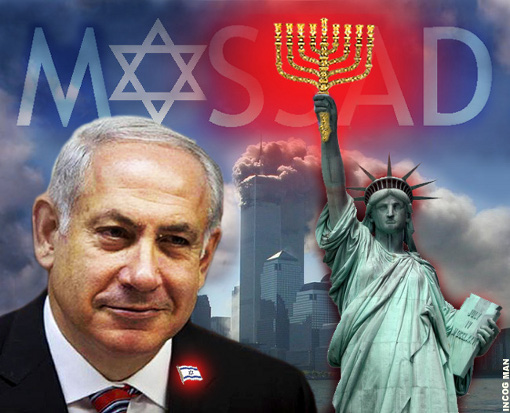 "Inside Israel's Secret Wars: Mossad's Elite ""Kidon Killers"""