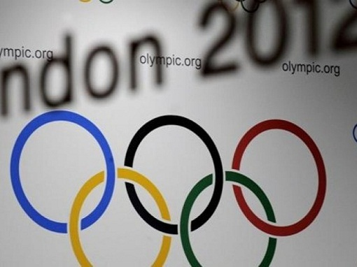 Undercover Reporter Infiltrates Security Firm to Expose London Olympics