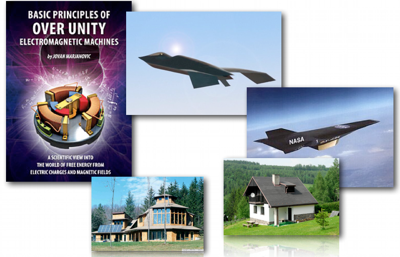 July 31, 2012 – DCMX Radio:  Priority News, Hidden Technologies, Advanced Propulsion, Free Energy, Anti-Gravity, & Living Off-the-Grid!