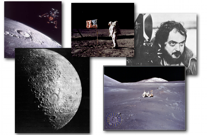 August 20, 2012 – DCMX Radio: Must-Know News, Moon Anomalies Investigated – History, Explanations, Inconsistencies, Facts, & 'What about the Dark Side?'