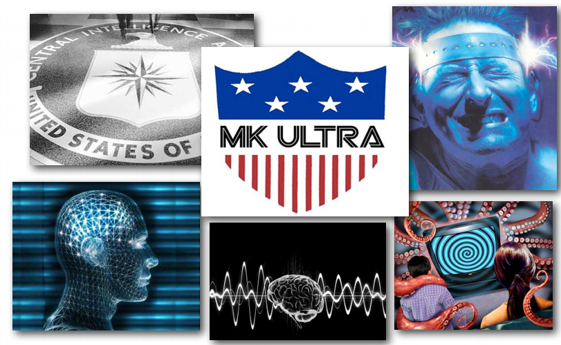 August 27, 2012 – DCMX Radio: Mind Control & Programming, MK-Ultra, Handlers, Victims, Think-Tanks, Hidden Rituals, and How to De-Program!