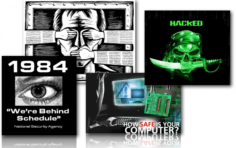 August 3, 2012 – DCMX Radio: Re-cap Week's Alternative News, Intro to CyberWar: Viruses, Hacking, & Black Security Breaches, Protecting Your Computer, Securing Your Internet Connection & Maintaining Privacy Online