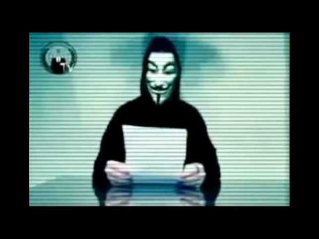 AnonPR On TrapWire: Cops And Feds Are Watching You At All Times