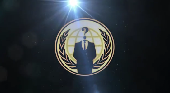 #OpBigBrother – EMERGENCY ALERT ABOUT WORLDWIDE SURVEILLANCE FROM ANONYMOUS