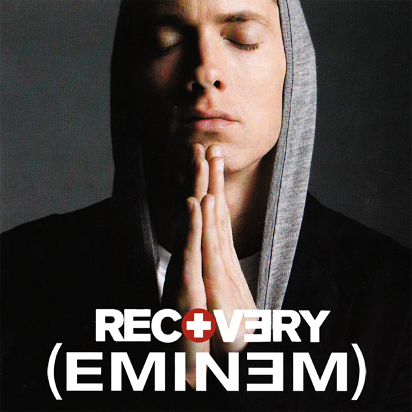 Eminem vs. Illuminati: Marshall Mathers Rise, Fall, Recovery & Lyrics Broken Down