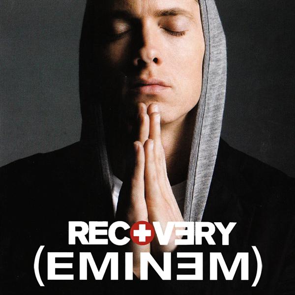 Eminem vs. Illuminati: Marshall Mathers Rise, Fall, Recovery & Lyrics Broken Down