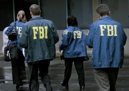 fbi_agents