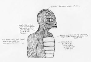 reptilian-artist-render
