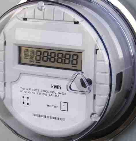 Smart Meters Getting Removed Due to Heath Effects