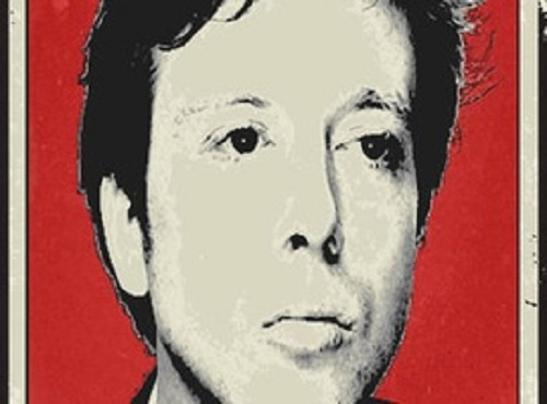 Barrett Brown – Communiqué from Prison 9/20/12