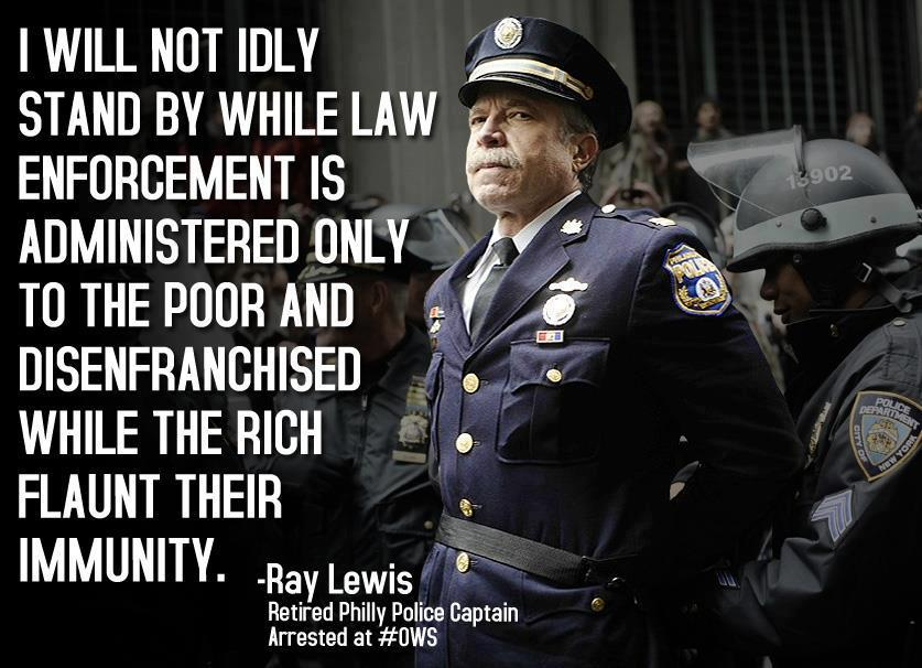 Ray_Lewis_OWS_Cop_Protestor