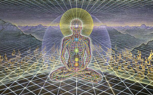 The Reality Matrix – Matter, Energy, Perception, Nature Of Reality